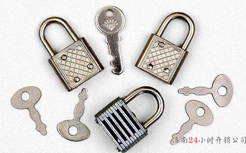【万博app官方苹果下载万博manbetx手机版下载】为你介绍锁具的种类